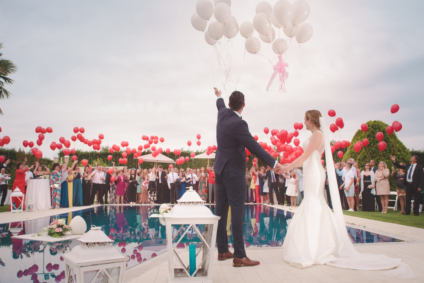 The best orlando wedding videography