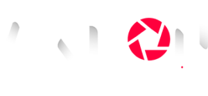 Aktion Productions